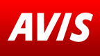 avis_logo