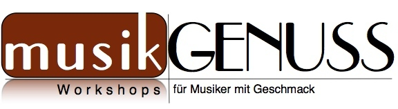 musikgenuss