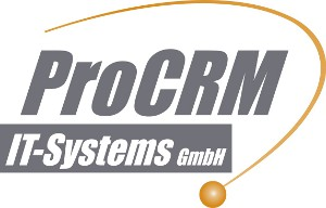 procrm