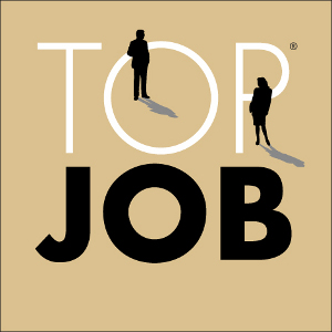 topjob